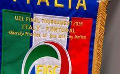 Euro U21. Italia - Portogallo 0 : 0 Non vanno oltre il pari i ragazzi di Di Biagio contro un buon Portogallo. Ritmi alti e pressing asfissiante gli ingredienti scelti dal CT azzurro per contrastare le proverbiali quallità tecniche e di