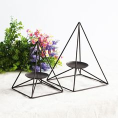 Metal Candle Holders Wrought Iron Candle Stand Stand Classic design Metal Candlesticks Home Decoration. Subcategory: Home Decor. Wrought Iron Candle Holders, Large Candle Holders, Candle Holder Decor, Minimalist Candle Holders, Craftsman Home Interiors, Cute Home Decor, Candle Stand, Iron Decor, Candlesticks