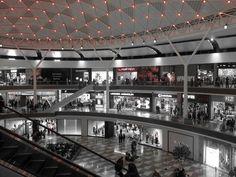 Mismo Mall