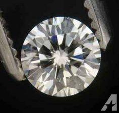 1.65ct Diamond Ring - $9200