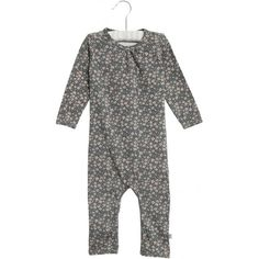 Sparkedragter (baby) - type_girl Printed Cotton, Organic Cotton, Men Casual, Jumpsuit, Rompers, Spandex, Sweater, Mens Tops, Jackets