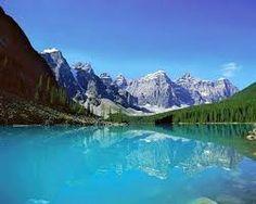 Moraine-Lake-Lodge-Rocky-Mountains-Banff-National-Park-Home-Page. Lac Moraine, Moraine Lake, Tian Shan, Waterton Lakes National Park, National Parks, China Travel, Roadtrip, Rocky Mountains, Europe