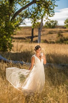 Cottonwood-Glen-Aldabella-Photography-Platinum-Weddings-Events-Colorado-Wedding-Planner-0006.jpg