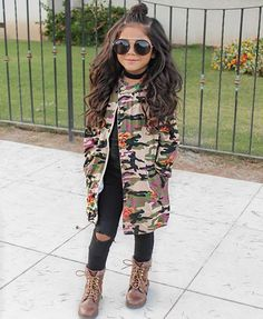 Cute baby girl clothes outfits ideas 26 kids girls shoes, girls fashion kids, little Little Kid Fashion, Baby Girl Fashion, Toddler Fashion, Kids Fashion, Fashion Fashion, Fashion Women, Fashion Ideas, Fashion Trends, Cute Baby Girl Outfits