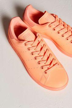 adidas Originals Pastel Supercolor Stan Smith Sneaker