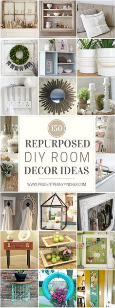 739 best budget decorating ideas images in 2019 diy ideas for home rh pinterest com