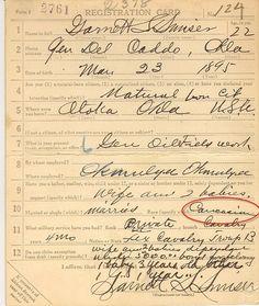 native american genealogy                                                                                                                                                      More
