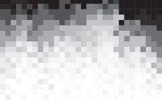 fototapet patratele alb negre Disney, Abstract Pattern, Rainbow, Black And White, Wallpaper, Artist, Artwork, Posters, Design