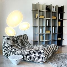 54 Best Furniture Ligne Roset Images On Pinterest Chairs Armchair