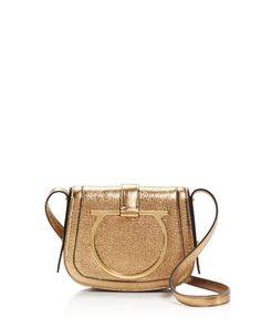 65b597f51ee Salvatore Ferragamo Sabine Saddle Bag - 100% Bloomingdale s Exclusive  Saddle Bags