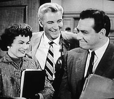 Image result for PERRY MASON AND PAUL DRAKE