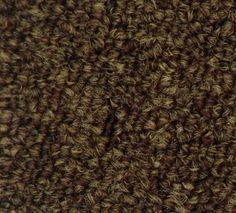 Designtek Rockford Tile 107701 Tobacco Carpet Tile Collection on Sale - Save 30-60% at American Carpet Wholesale #diy, #doityourself, #home, #design, #carpets, #house ,#tile