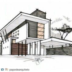 Delightful Ver Esta Foto Do Instagram De @360arquitetura_ U2022 246 Curtidas