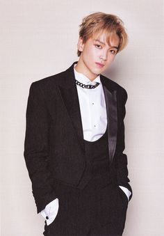 Image shared by 𝐥𝐨𝐯𝐞 𝐚𝐠𝐚𝐢𝐧 ↺. Find images and videos about kpop, nct and photoshoot on We Heart It - the app to get lost in what you love. Nct 127, Winwin, Taeyong, Jaehyun, Nct Dream, Kpop, Fandoms, Entertainment, K Idols