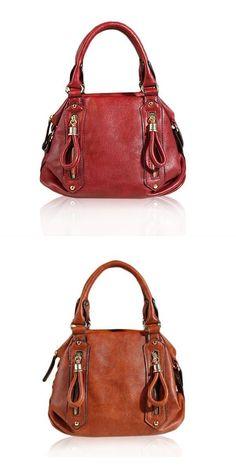 Women weave phone handbags mini shoulder bags chain bucket crossbody bags  o 8217 neill handbags  6  pack  handbags  e  goyard  handbags  prices  ha… 5516e765b1