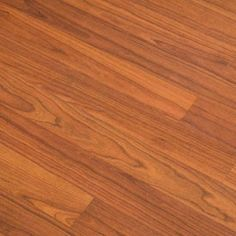 7 Best Tarkett Vinyl Flooring Images Tarkett Vinyl
