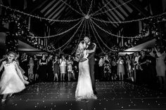 Great Fosters Wedding Photographer | Tansley Photography Great Fosters, Stunning Redhead, Redhead Models, Beautiful Hotels, House And Home Magazine, Wow Products, Fashion Shoot, Fairy Lights, Documentaries