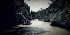 On Board by Bambang Nugroho on 500px
