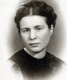 Irena Sendler worked in the Warsaw Ghetto as a plumbing/sewer specialist during WWII and smuggled Jewish children out; infants in the bottom of the tool box she carried and older children in a burlap sack she carried in the back of her truck. Irena smuggled out 2500 children before she was eventually caught. The Nazis broke both her legs, arms and beat her severely.