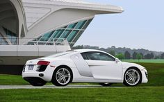 #1434087, audi category - free wallpaper and screensavers for audi