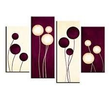 Resultado de imagen para grabados abstractos