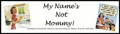 What's This Princess Book Rated? | My Name's Not Mommy!