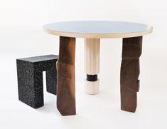 Ouli Table horz