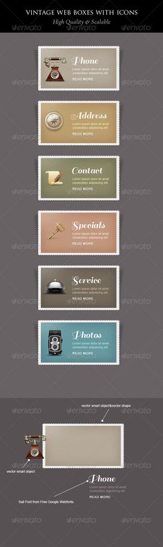 Professional Web Banners | Web banners, Banner template and Banners