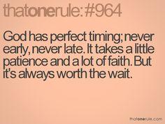 Waiting…