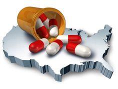 Prescription Freedom