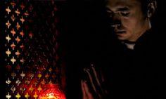 confession church photo shoot - Google Search