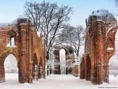 Schnee, Nebel, Sonne: Der #Winter hält einiges bereit. Vielleicht auch das eine oder andere farbige Blatt, das noch an einem Ast baumelt. Mit der tief stehenden Sonne ergeben sich viele Möglichkeiten für tolle Fotos. Man muss sie nur nutzen.