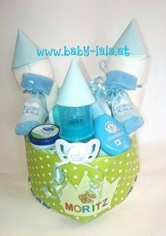 Baby, Diaper Castle, Unique Gifts, Baby Humor, Infant, Babies, Babys