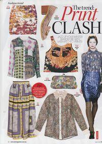New Rrp$160 Vivienne Westwood Cotton Stretch Top Shirt Blouse L Last Modern Techniques Clothing, Shoes & Accessories