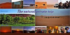 Welcome to the natural private trip crossing a many beautiful landscapes    Discovrering and Meeting #karimDehbi #DeserTourGuide #TourManager #DesertEvents #LedesertMarocain #SaharaMaroc #deserttrek #ZizValley