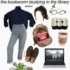 (notitle) # aesthetic Fashion You are in the right place about studying motivation biology Here we o Retro Outfits, Grunge Outfits, Trendy Outfits, Vintage Outfits, Aesthetic Fashion, Aesthetic Clothes, Aesthetic Memes, 80s Fashion, Fashion Outfits