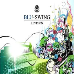 Blu Swing - Revision (2008)