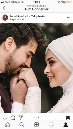 Creative Portrait Photography, Creative Portraits, Islam Marriage, Beautiful Candles, Wedding Boxes, Muslim Couples, Marry Me, Wedding Shoot, Got Married