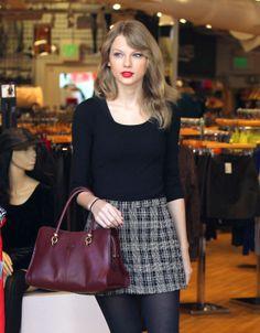 Taylor swift!!!!!!!!!!!!!!!!!!