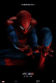 o spiderman v2.61 mtk