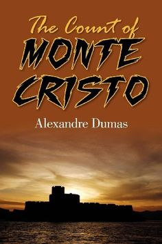 The Count of Monte Cristo by Alexandre Dumas, http://www.amazon.com/dp/1613820976/ref=cm_sw_r_pi_dp_-Br-qb0S77NH8