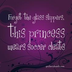 8bd304961 girl soccer tumblr - Google Search Soccer Mom Quotes, Soccer Tumblr, Soccer  Cleats,