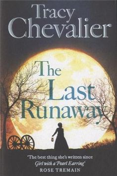 The Last Runaway by Tracy Chevalier http://www.amazon.co.uk/dp/000735035X/ref=cm_sw_r_pi_dp_9CmFub0EGK15E