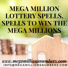 Increment your good fortune, support your cash winnings and assurance million dollar winnings when sports wagering utilizing my amazing betting spells and voodoo sports wagering spells.