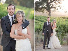 wedding dress, hammersky wedding, couple love BrittRene Photo » lifestyle photographer