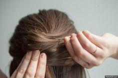 truques usando grampos para cabelo-17