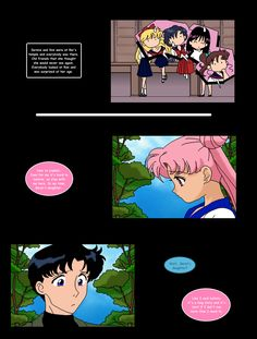 Save Itoe Moon pg.0016 by nads6969 on DeviantArt