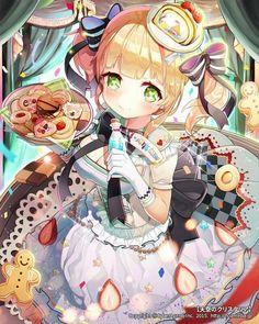 e-shuushuu kawaii and moe anime image board Moe Anime, Cute Anime Chibi, Cute Anime Pics, Anime Girl Cute, Chica Anime Manga, Kawaii Anime Girl, Anime Art Girl, Anime Love, Anime Girls