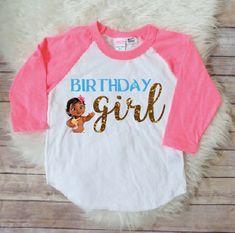 Mom and Dad of birthday girl- Baby Moana verison, Mom of birthday girl, dad of birthday girl, Moana theme party, Moana birthday party