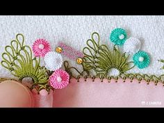 Brand new very beautiful bowknot needlework model making needle lace # models # needle needle lace Needle Lace, Piercings, Potpourri, Wordpress Theme, Tatting, Needlework, Diy And Crafts, The Incredibles, Embroidery